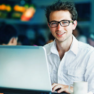 Corso di inglese online individuale di 10 ore + Pacchetto conversazioni di gruppo