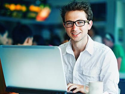 Corso di inglese online preparazione esami Cambridge