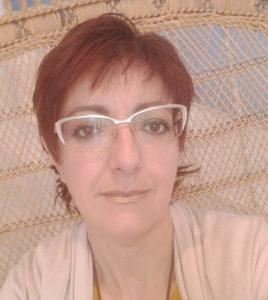 Anna Cuomo, pedagogista