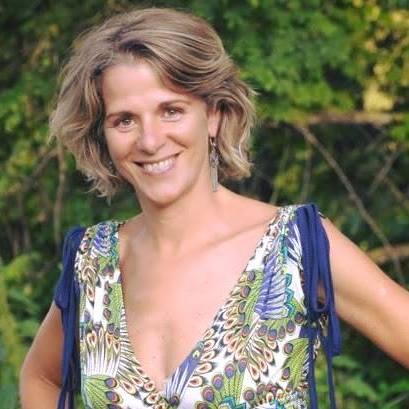 Fiorinda Pedone mindfulness
