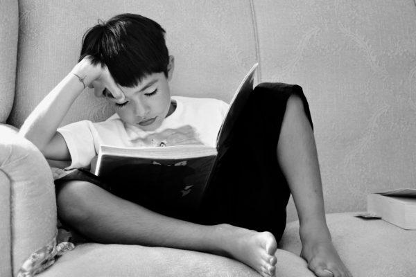 DSA: studiare con consapevolezza