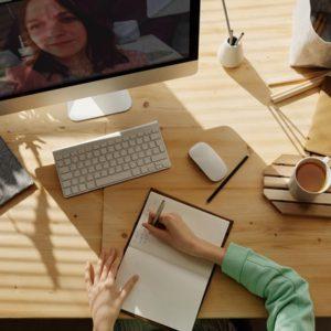 Corso di gruppo online di inglese per Ragazzi – 3 mesi: livelli A1, A2, B1, B2, C1 e C2