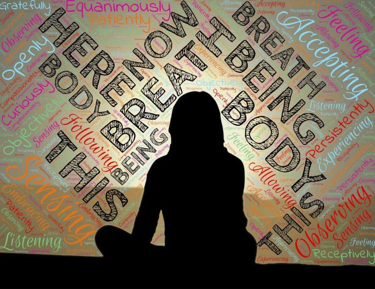 Mindfulness: cosa è, perché e come praticarla