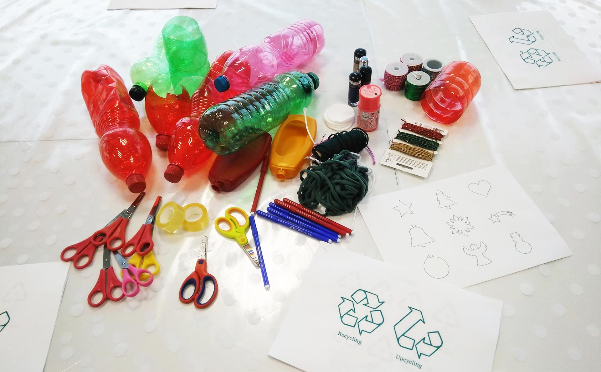 upcycled-plastic-workshop_web